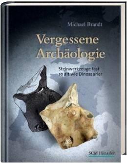 brandt-vergessene-archaeologie